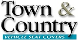 Town and Country Covers Ltd
