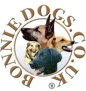 bonniedogs-logo-large-283-x-300-.jpg