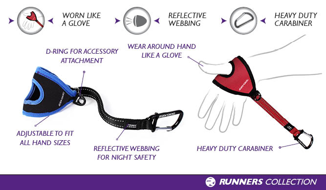 handy-leash-diagram.jpg