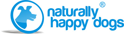 nhd-logo-small.jpg
