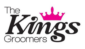 thekingsgroomers-small.jpg