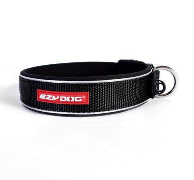 EzyDog Neo Collar NEO_COLLAR_BLACK_LR__86916.1363084550.390.390