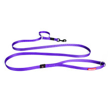Vario 4 LITE Dog Lead