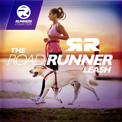 Road Runner Lead