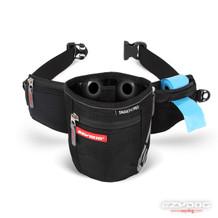 SnakPak Dog Treat Bag