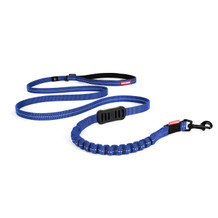 Zero Shock LITE Lead Blue
