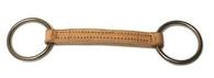 Original Meroth™ Leather Bit