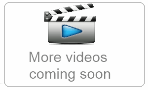 more-video-coming-soon.png