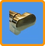 Thumbturn Barrels and Euro Cylinders for Upvc Doors