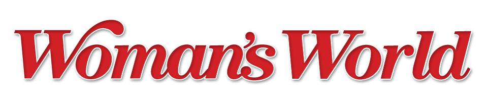 ww-logo-main.png