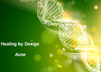 Healing by Design Series - Acne  MP3 Audio Download
