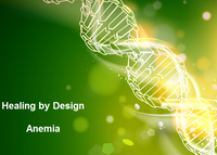 Healing by Design Series - Anemia MP3 Audio Download