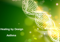 Healing by Design Series - Asthma MP3 Audio Download