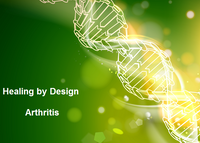 Healing by Design Series - Arthritis MP3 Audio Download