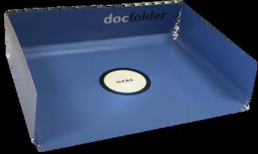 DocFolders - Case of 20