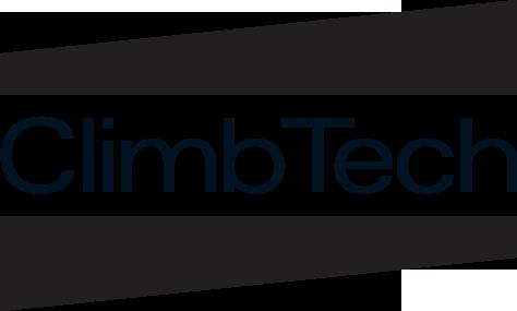 Climb Tech Gear