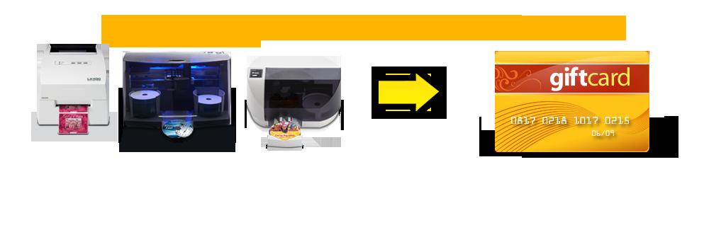 1024x335-visa-summer-banner.png
