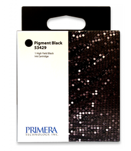 Primera LX900 Black Pigment Ink Cartridge