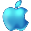 apple-blue-icon.png