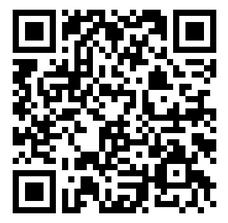 blackberry-app.png