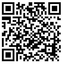 firefox-app.png