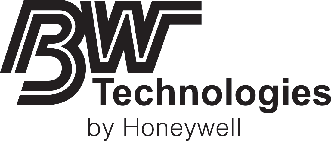 4-20-bw-technologies-logo-black.png