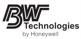 bw-technologies.png