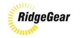 ridgegear.png