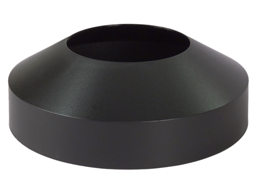 HD300 and HD310 Dome Camera Paintable Cover