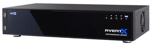 Refurbished Performance Series 16 Channel 6TB HD+ Network Video Recorder