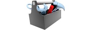 docs-tools-300x100.png