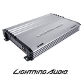 Lightning Audio LA-600M