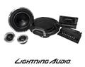 Lightning Audio LA-1652S