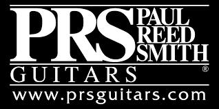 Make your next guitar a PAUL REED SMITH guitar! Shop today at the Northeast Music Center Inc.