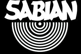 Shop Sabian Cymbals and buy today at the Northeast Music Center Inc.