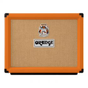 "Orange Rocker 32 - 30-watt 2x10"" Stereo Tube Combo (Rocker 32)"