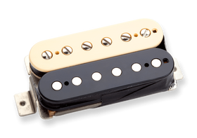 Seymour Duncan '59 Humbucker Neck Pickup in Zebra (SH-1N-Z)
