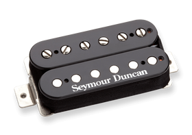 Seymour Duncan Jazz Model Neck Humbucker in Black