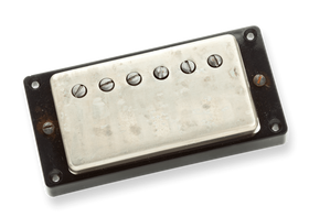 Seymour Duncan Antiquity Neck Humbucker in Nickel (ANTIQUITY-NECK-NICKEL)