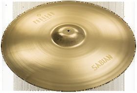 """Sabian 22"""" Paragon Crash Cymbal"""