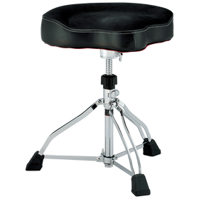Tama HT530 Glide Rider Drum Throne