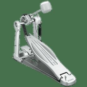 Tama HP310L Speed Cobra Single Kick Pedal