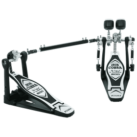 Tama HP600DTW Iron Cobra Twin Kick Pedal