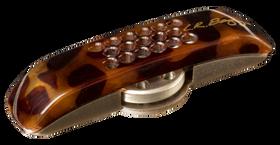 LR Baggs Lyric Acoustic Guitar Microphone