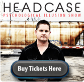 headcase.png