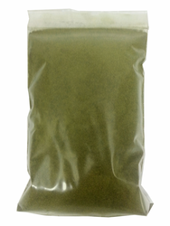 Red Veined Thai Kratom