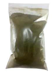 Bulk Green Veined Indonesian Kilo