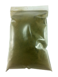 Bulk Green Veined Sumatra Kilo