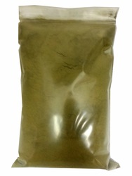 Green Malay Kratom