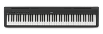 Kawai ES100 Digital Piano from Sheargold Music